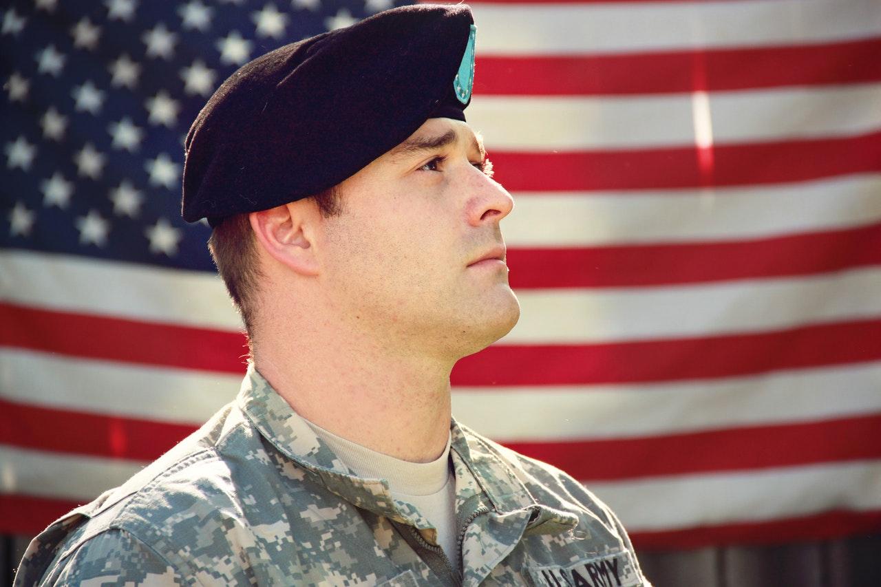 america-american-flag-honor-1202726.jpg