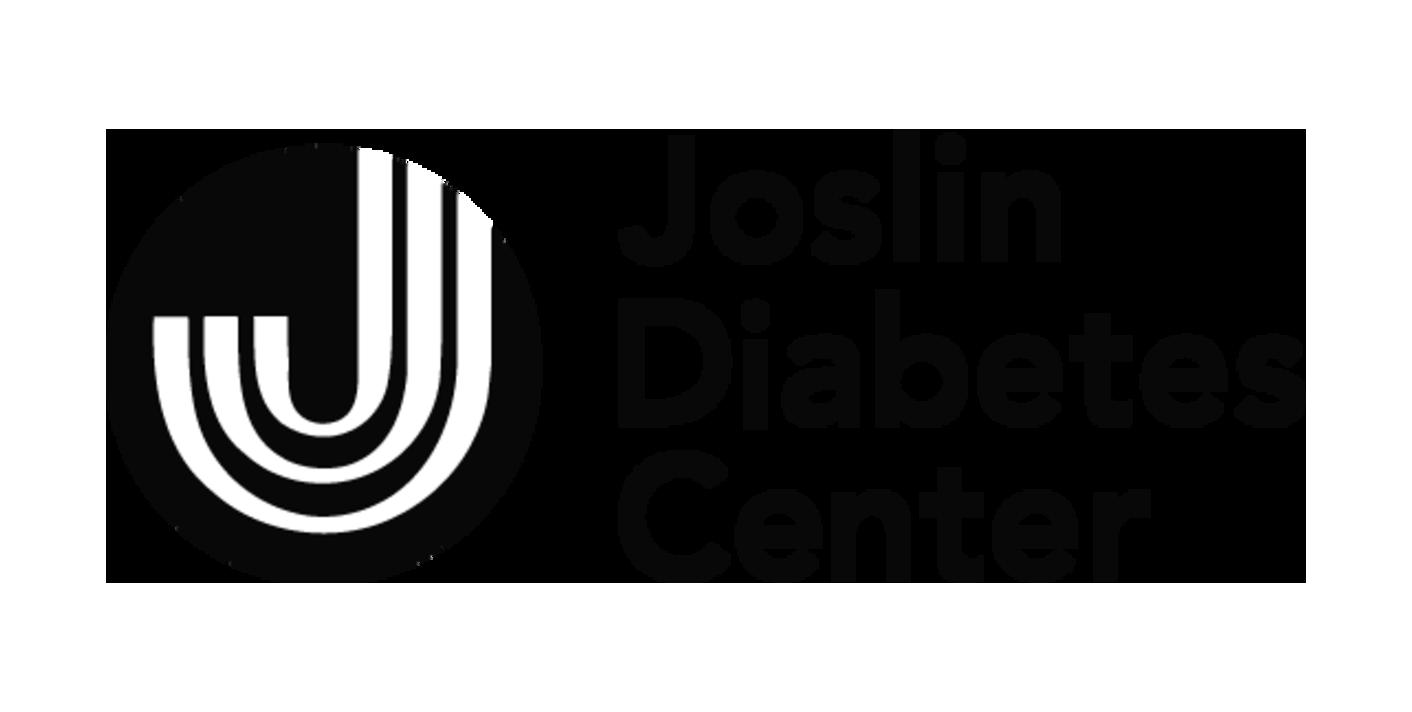 Joslin-Logo_black.png