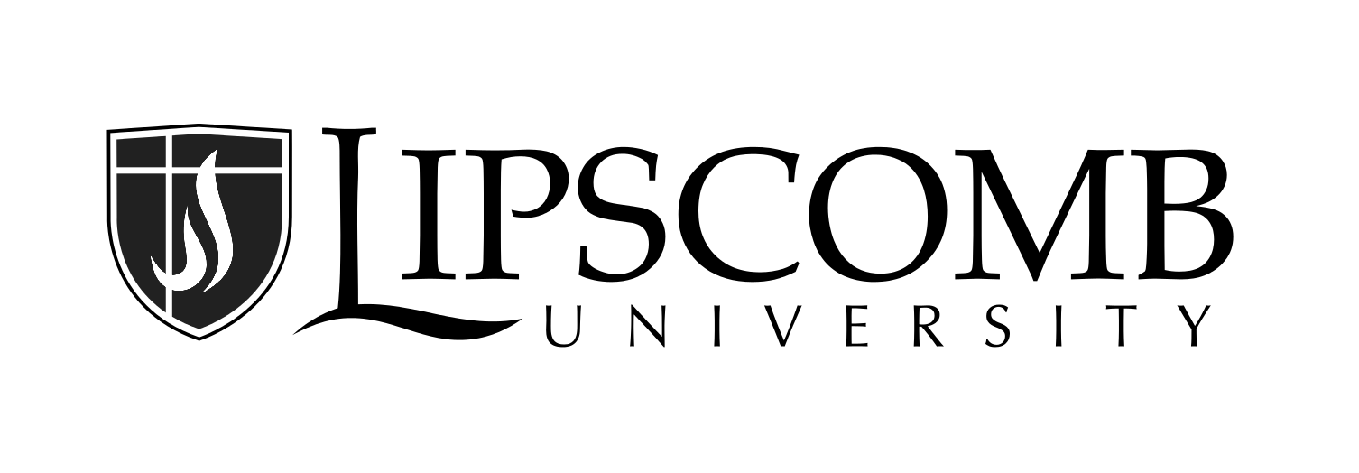 lipscomb-logo_black.png