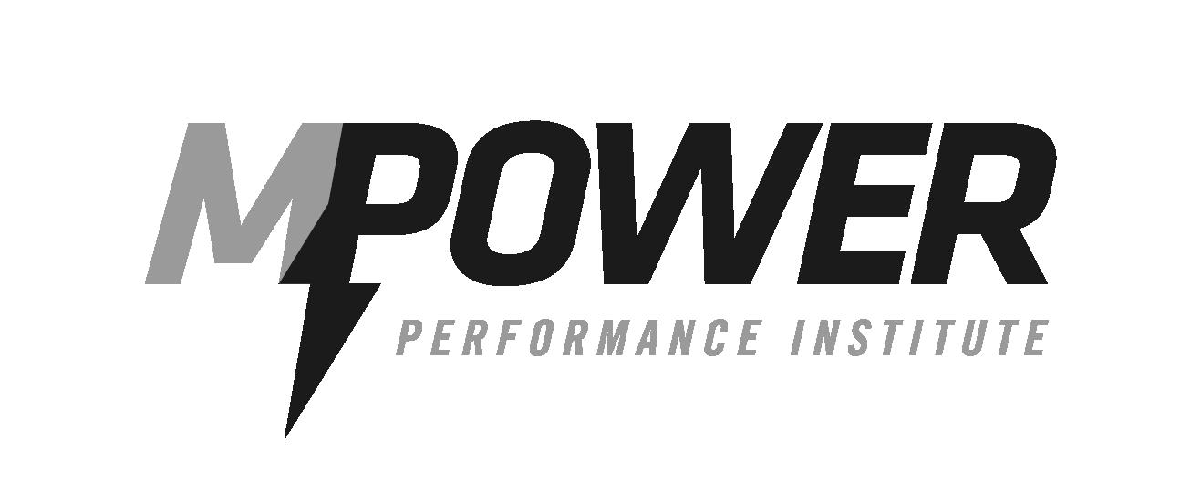 mpower-logo_black.png