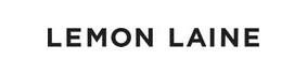 lemon_Laine_Logo_200x_black.jpg