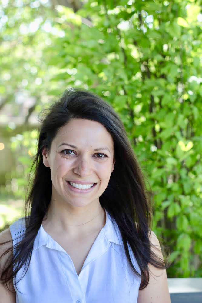 Mollie PerryMS, RDN, LDN - Mollie is a Registered Dietitian Nutritionist (RDN) with a Master of Science in Nutrition and Exercise Science. Her approach focuses on gaining a fundamental and holistic understanding of each individual client and approaching any medical diagnoses within this personal context. Mollie's ultimate goal is to empower clients by supporting them through practical and science-based solutions that genuinely improve their quality of life.