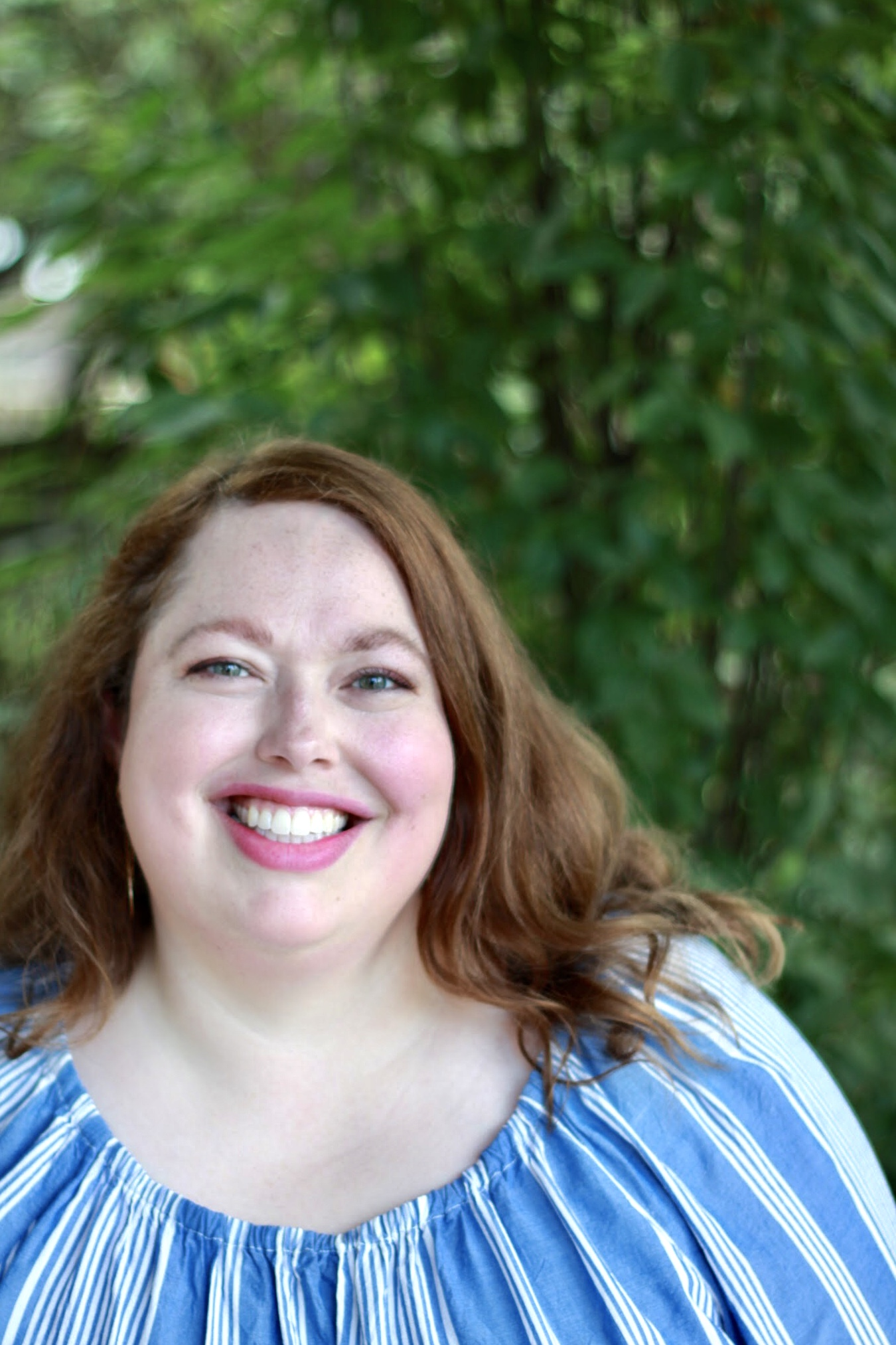 Anna Beth Blevins, MBA - Anna Beth is the Director of First Impressions and Client Care Coordinator at Nashville Nutrition Partners. Communication is the focus of her work, whether that is welcoming patients, conducting insight sessions, or working on marketing materials for the practice.