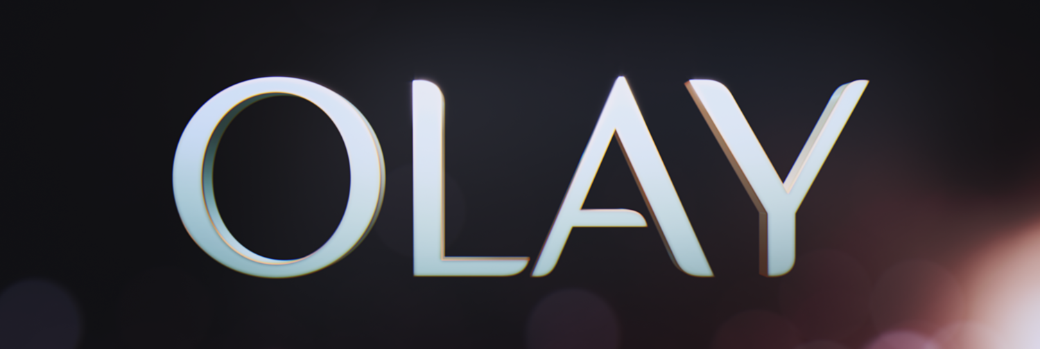 olay_intro_shot_04000.png