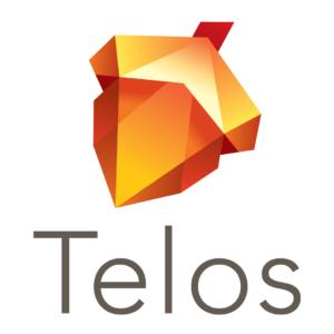 Telos (TLOS) network based on EOSIO software