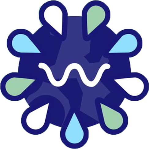 Reinventing the banking system with Worbli - Infinitybloc is helping to move the heavily regulated finance industry onto EOSIO.
