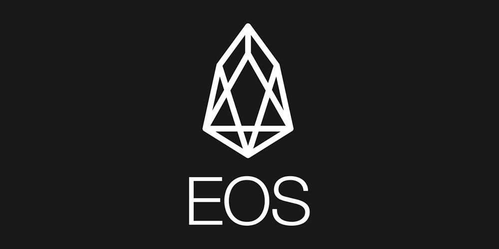 Go EOS - We have committed to act as trusted block producer on the EOS blockchain.We serve the EOS public blockchain as an independent and trusted block producer. The powerful global community of EOS has the ultimate control of who governs the network. VOTE 'infinitybloc' as one of your 30 choices or PROXY 'infinityprox'