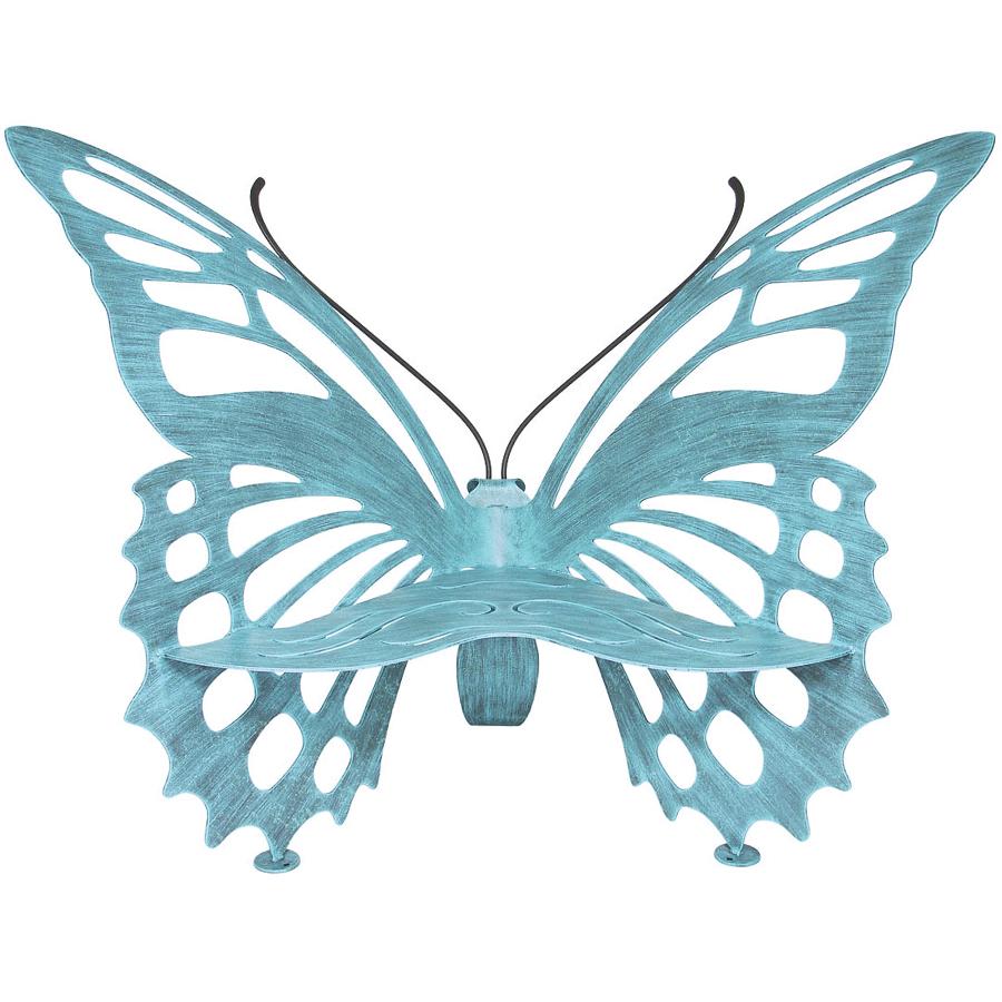 Bench-Butterfly.jpg