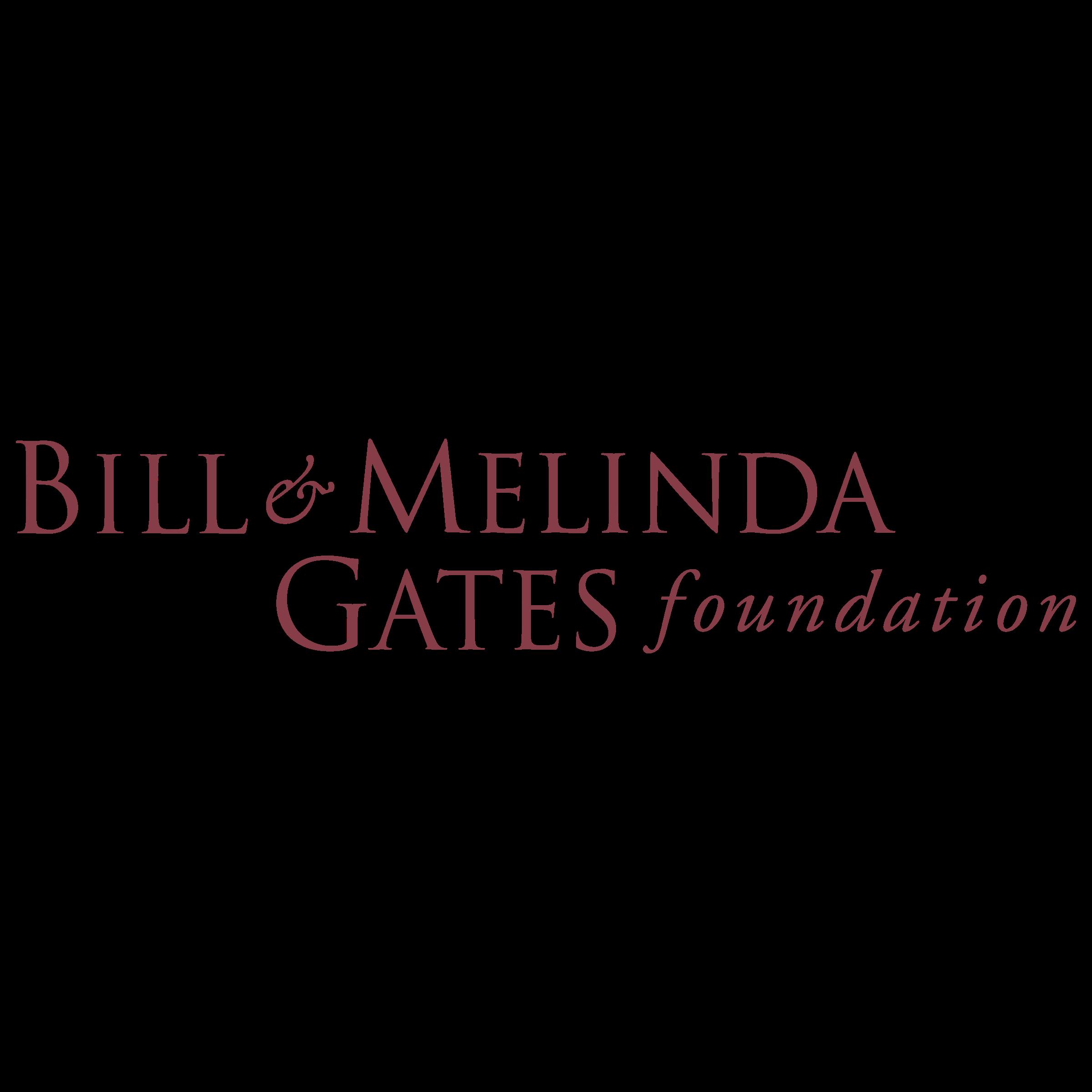 bill-melinda-gates-foundation-logo-png-transparent.png