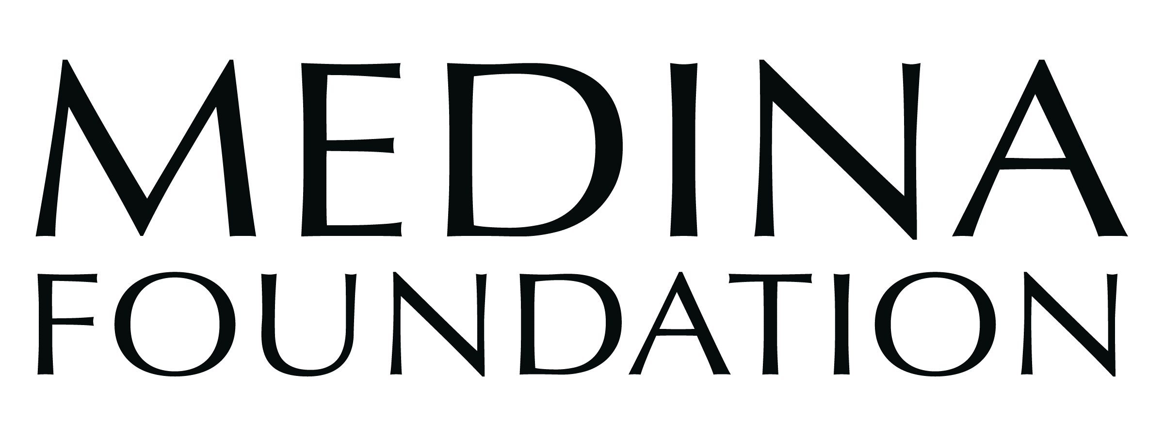 medina foundation.png