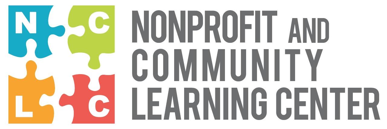 NCLC Logo.jpg