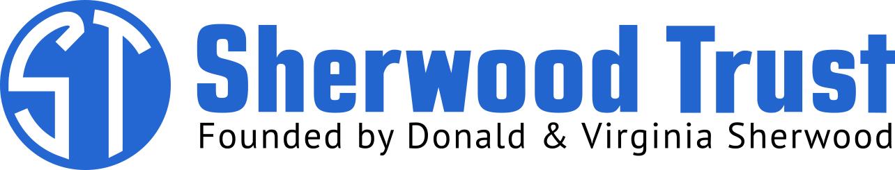 Sherwood Trust Logo FINAL - print.jpg