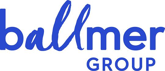 Ballmer-Logo smaller.png