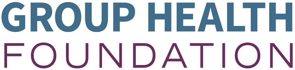 GHF_logo_color smaller.jpg