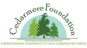 cedarmere-foundation-logo-2014-print-300x165.jpg