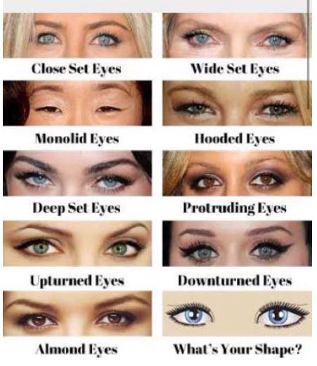eyelidstyles.JPG