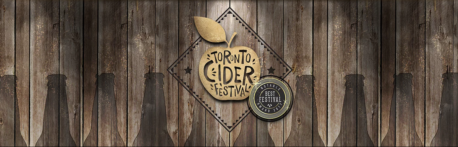 (taken from torontociderfestival.com)