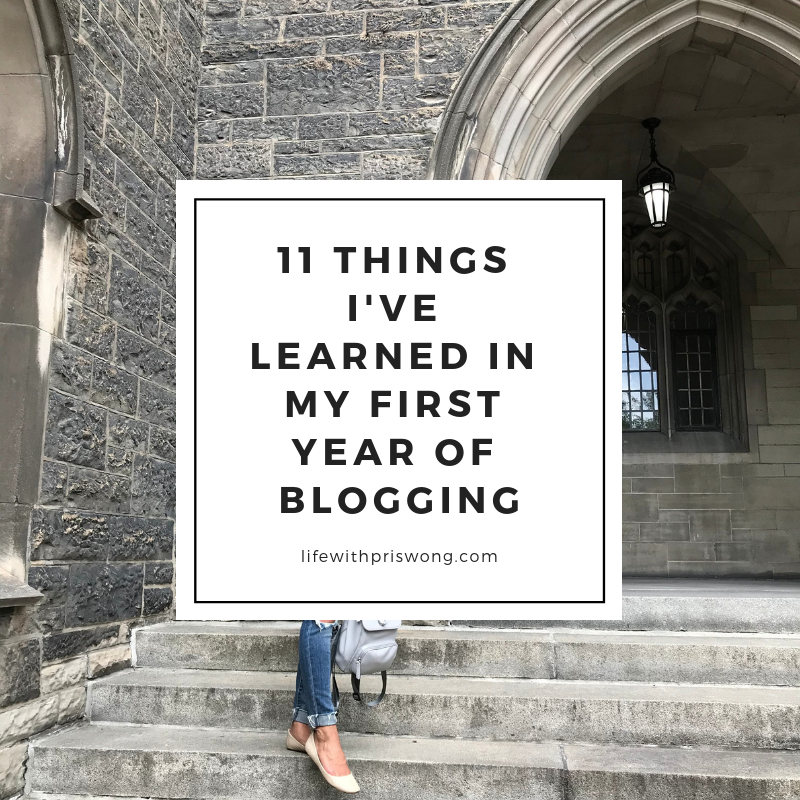 11 things i've learned in my first year of blogigng.png
