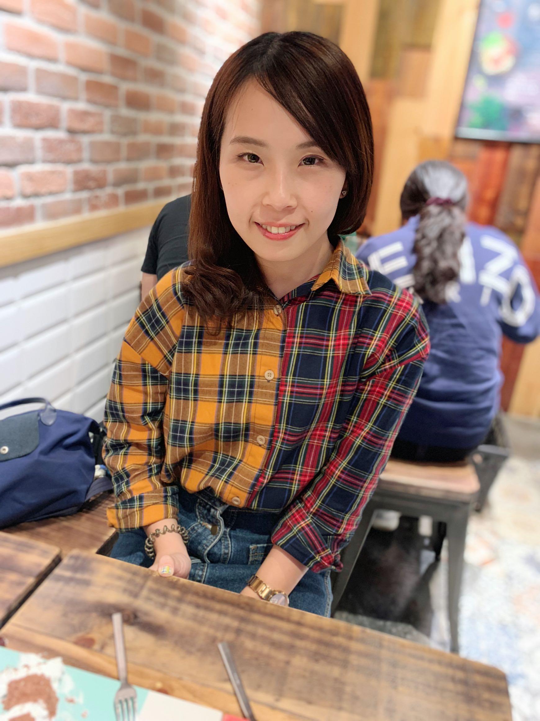 Irene-chen.jpg