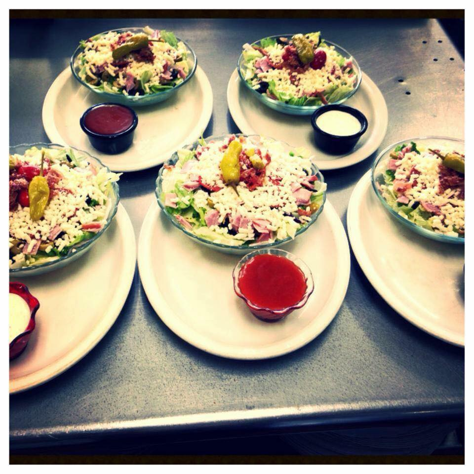 saladss.jpg