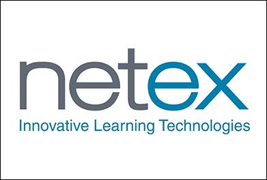 netex15.png