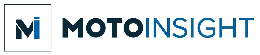 MotoInsight_Logo.jpg
