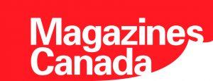 MagazinesCanadaLogo-300x115.jpg