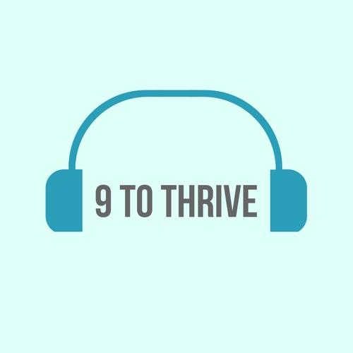 9 to Thrive Podcast Logo.jpg