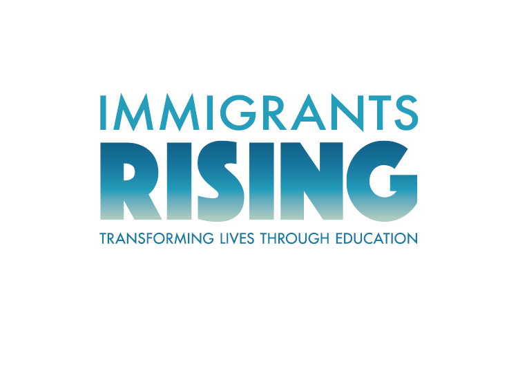 Immigrants-Rising-logo.jpg
