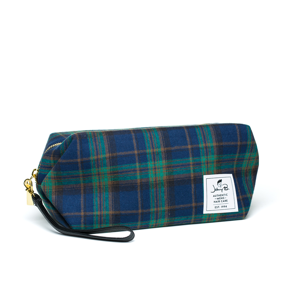 JB_Dopp_Bag_Plaid_BlueGreen.jpg