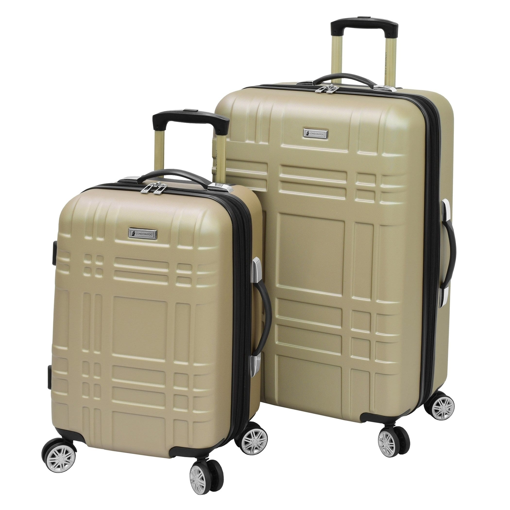 London-Fog-Hardside-Spinner-2-Piece-Luggage-Set-f9313051-6d5c-41af-ab1d-57771fc9d78c.jpg