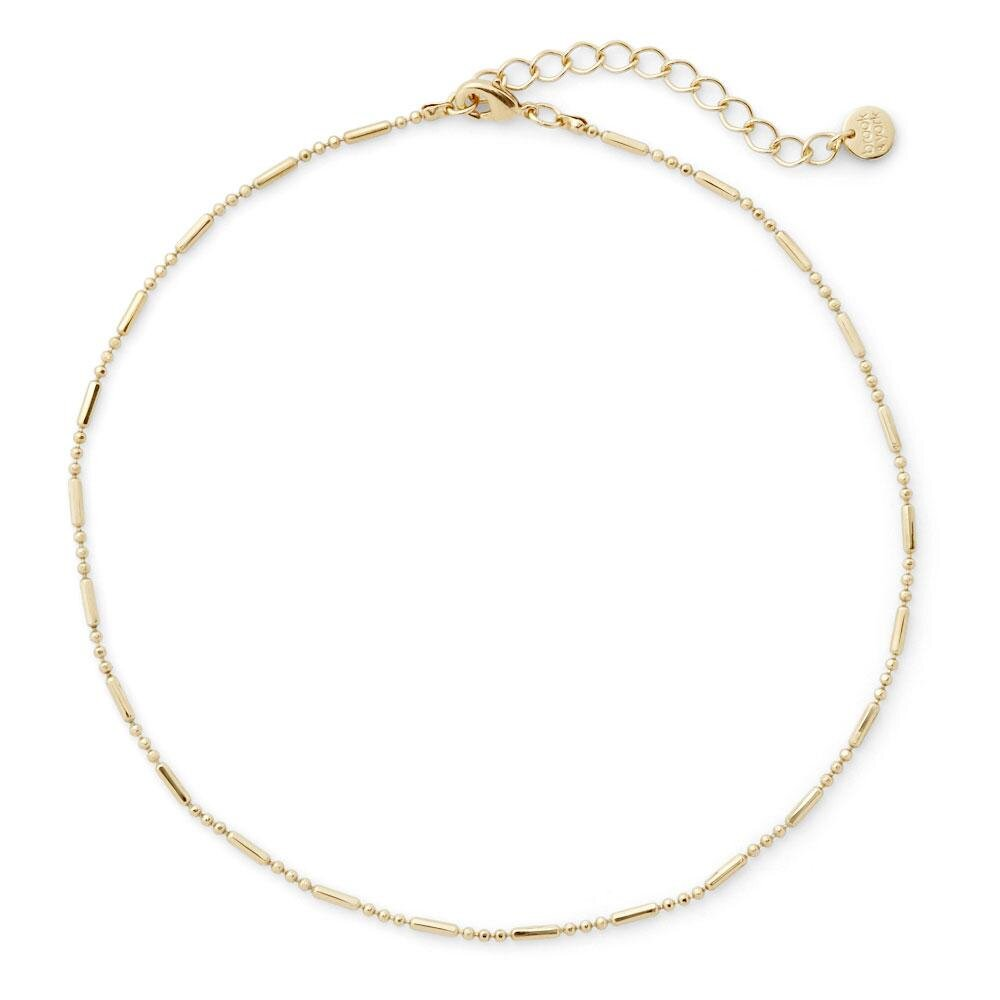 bailey-choker-necklace_1024x1024.jpg