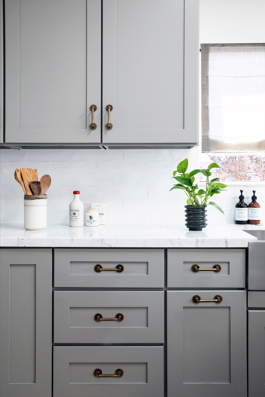 Kitchen Detail.jpeg
