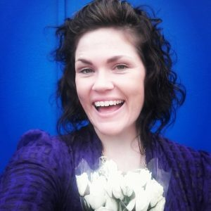Insight into ways I can grow - Tash is wise, present & connected. Her work is transformational: and helped me to make magical shifts. She offers me greater understanding and insight into ways I can grow and expand in both my work and in my life.Lysa BlackHeart Healer. Mentor. Intuitive