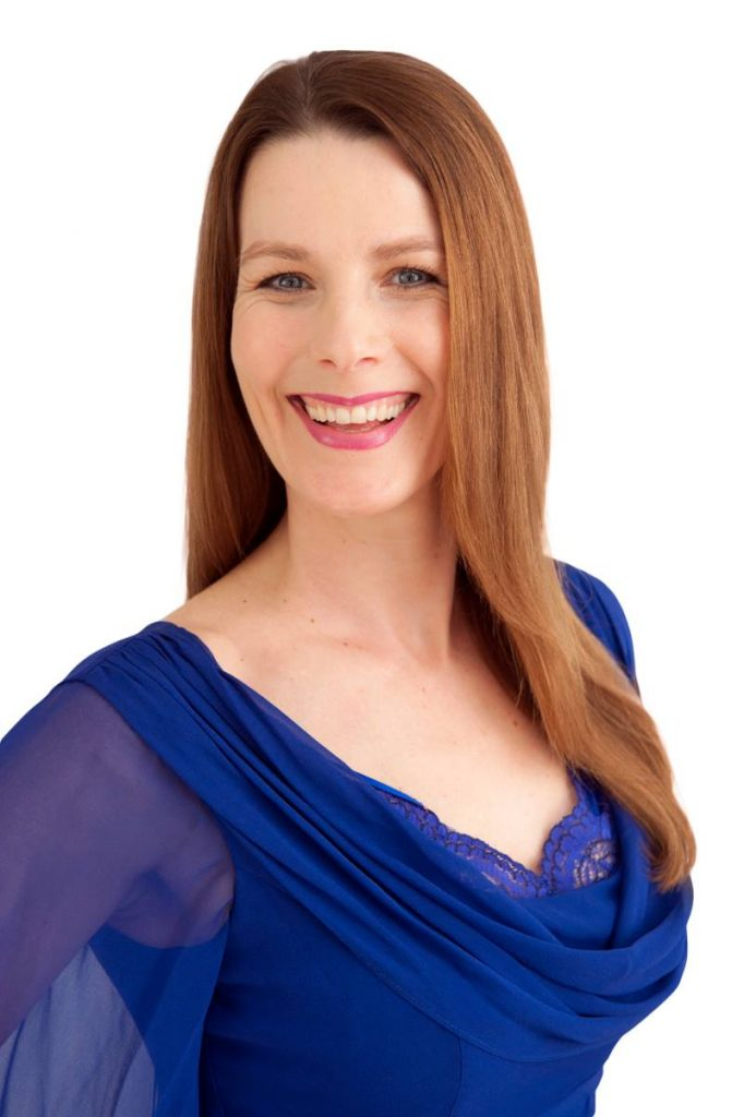 Powerful sense of coming home to myself - My sessions with Tash leave me feeling deeply nurtured, held, grounded and connected. I always experience a powerful sense of coming home to myself after our work together.Lara WaldmanSpiritual Teacher, Speaker & Healer