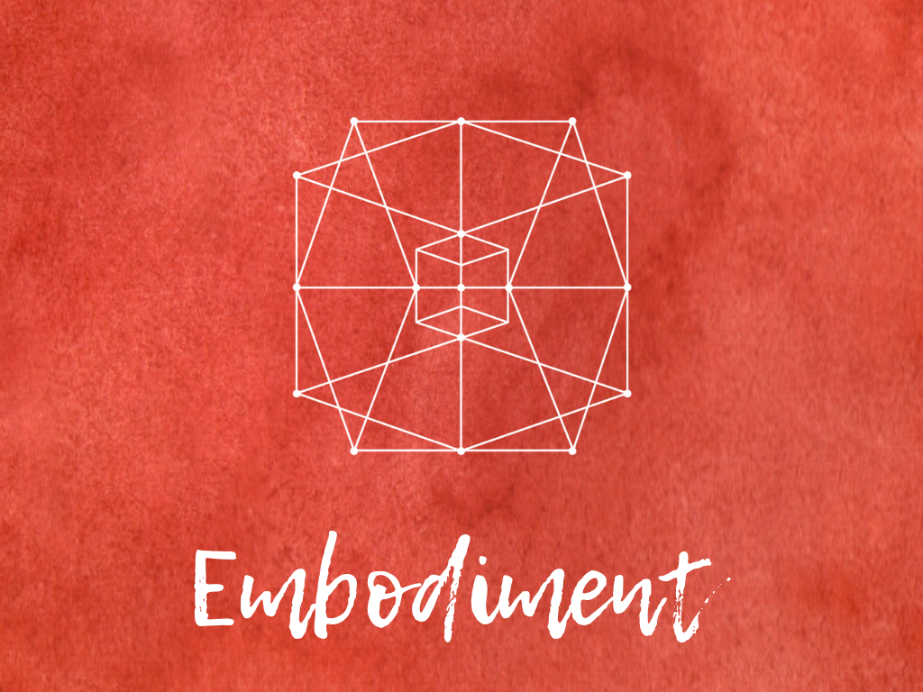 [Original size] Root - Embodiment.png
