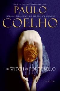 The_Witch_of_Portobello.jpg