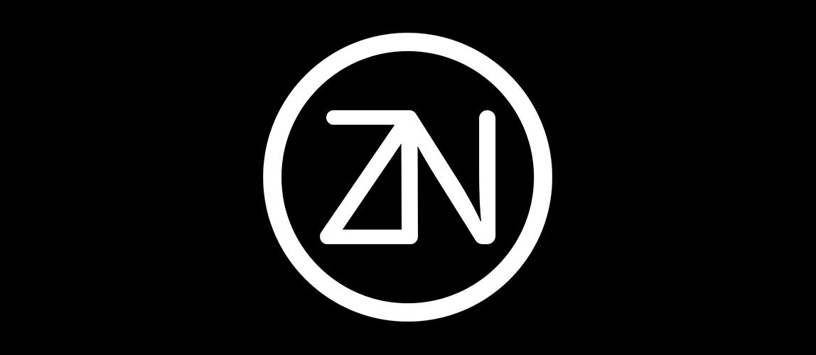 ZupaNova logo_web.jpg