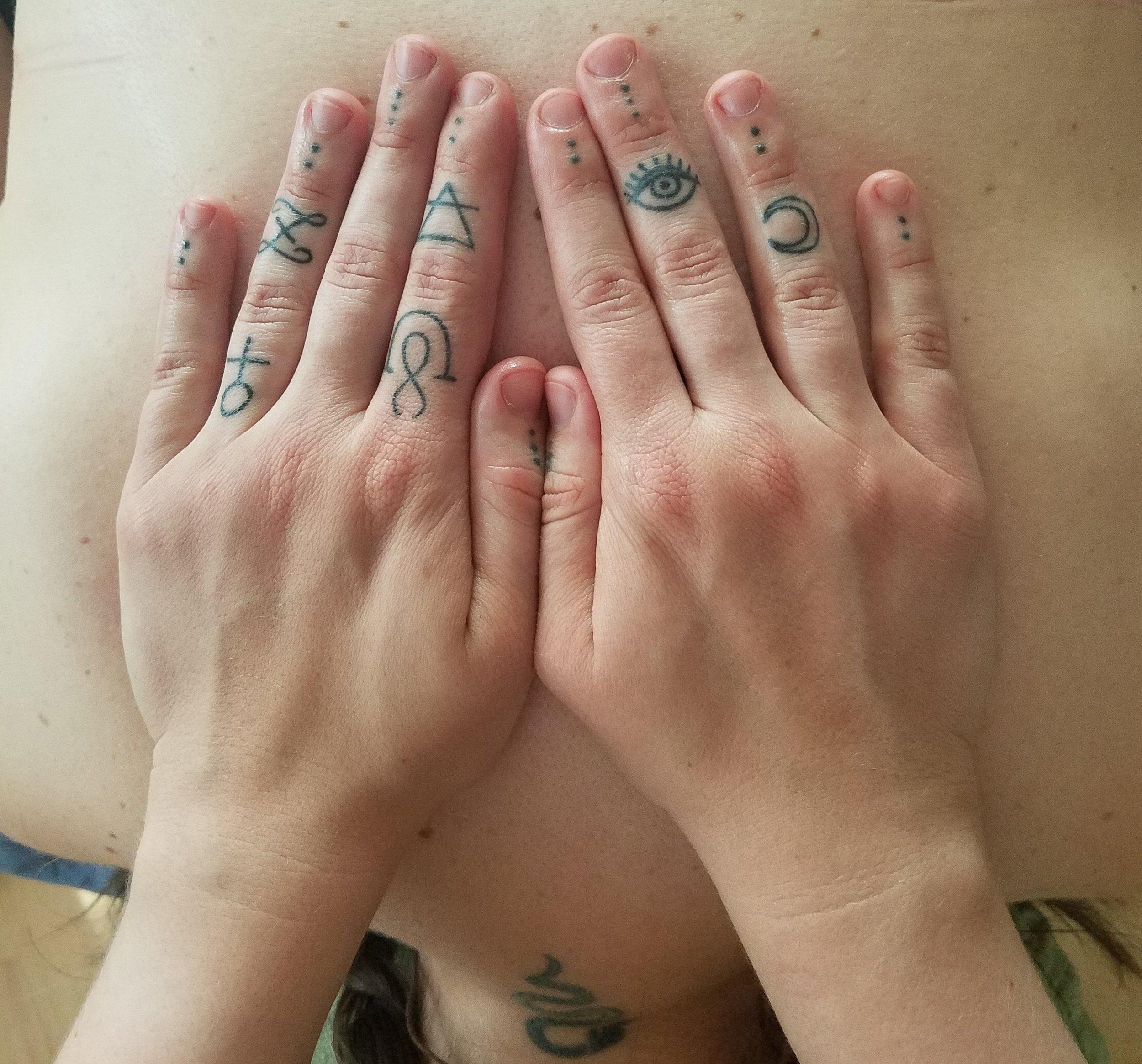 Chelsey Swan LMT hands.jpg