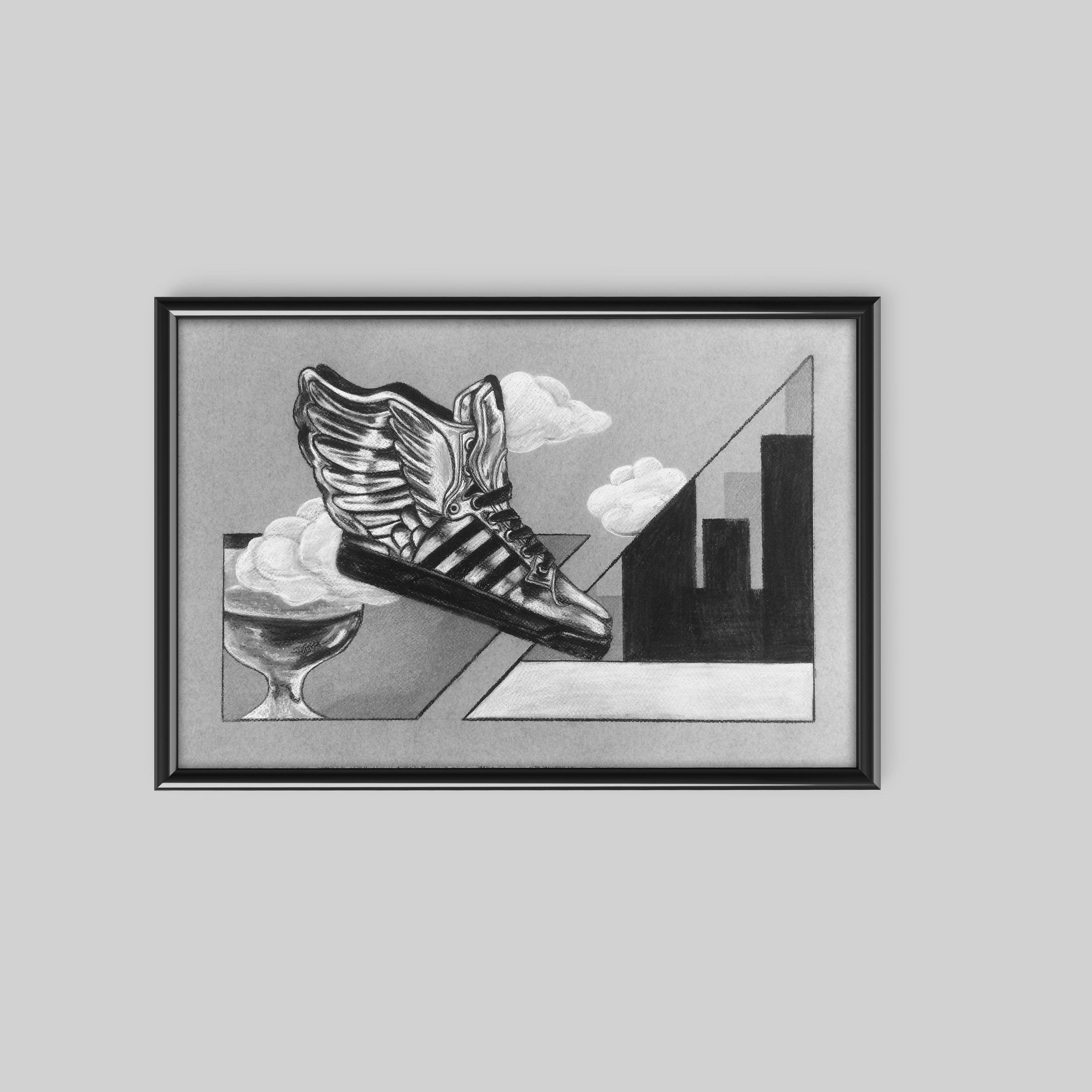 Shoes grey.jpg