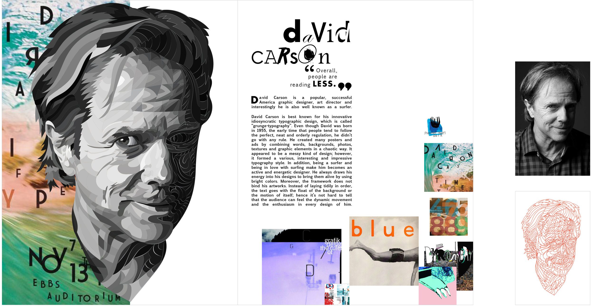 Portfolio ARTS63-4b.jpg