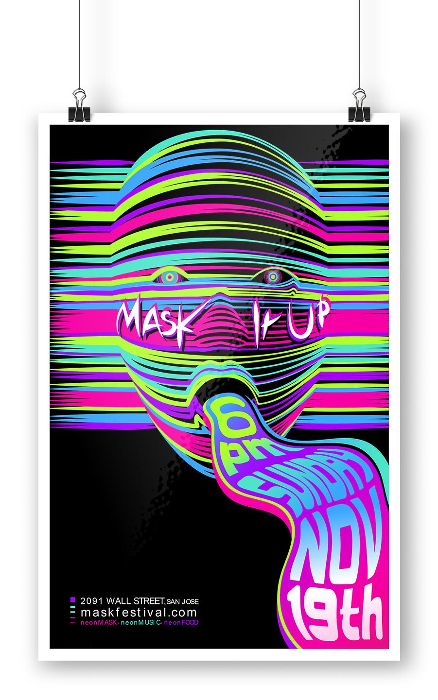 mask it up.jpg