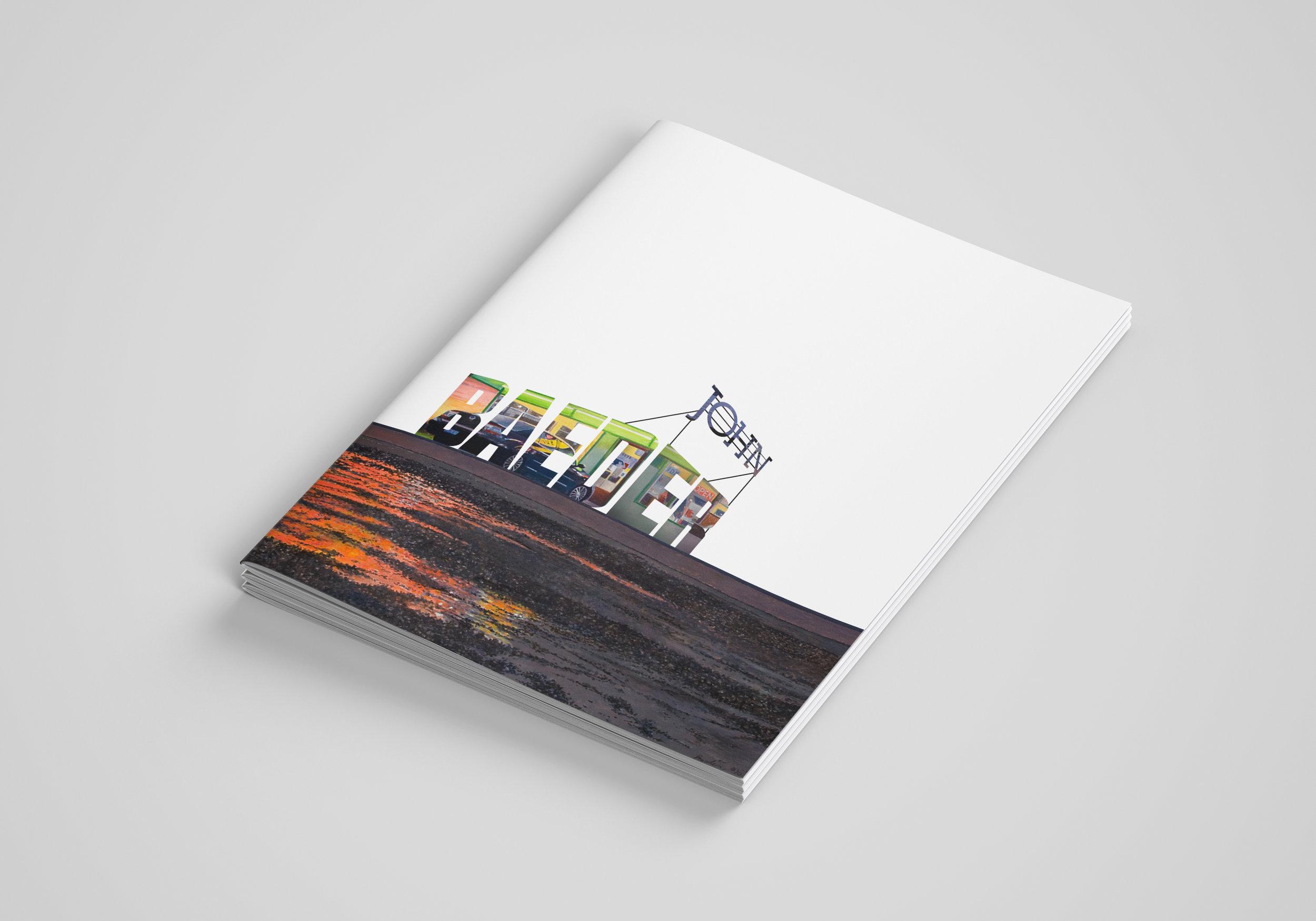 John Baeder Brochure Cover.jpg