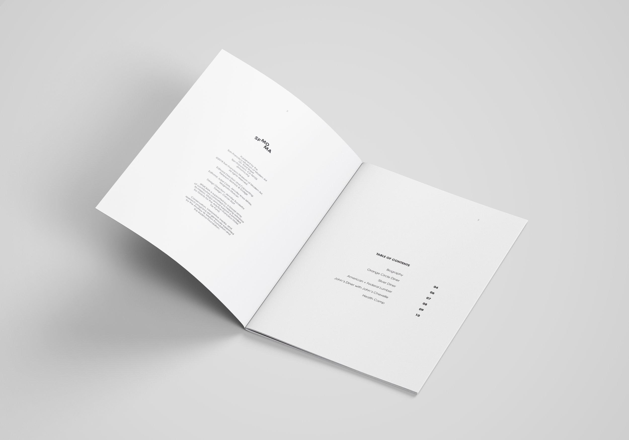 John Baeder Brochure 01.jpg