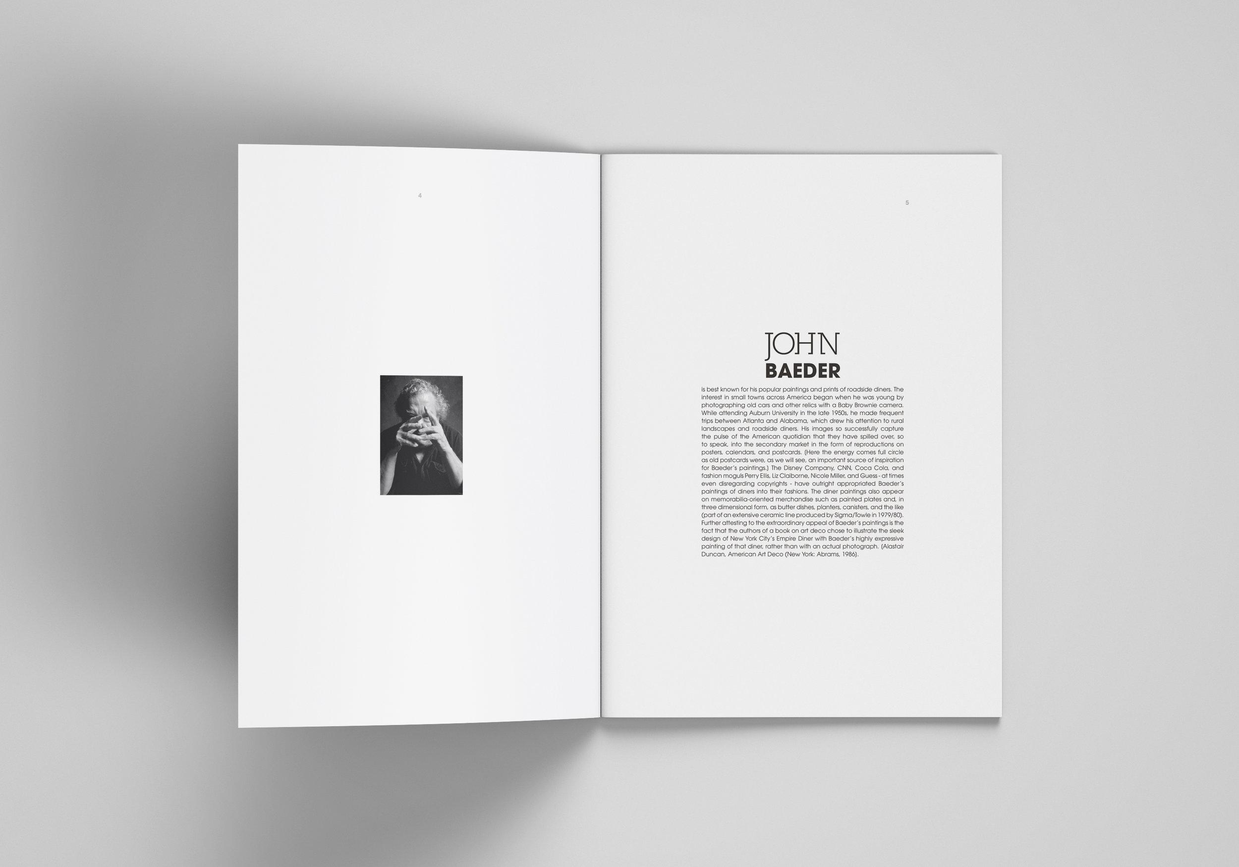 John Baeder Brochure 02.jpg