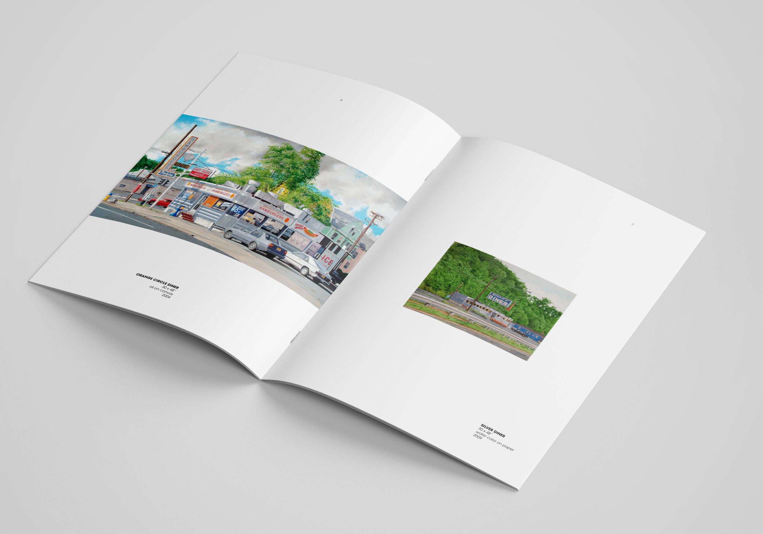 John Baeder Brochure 03.jpg