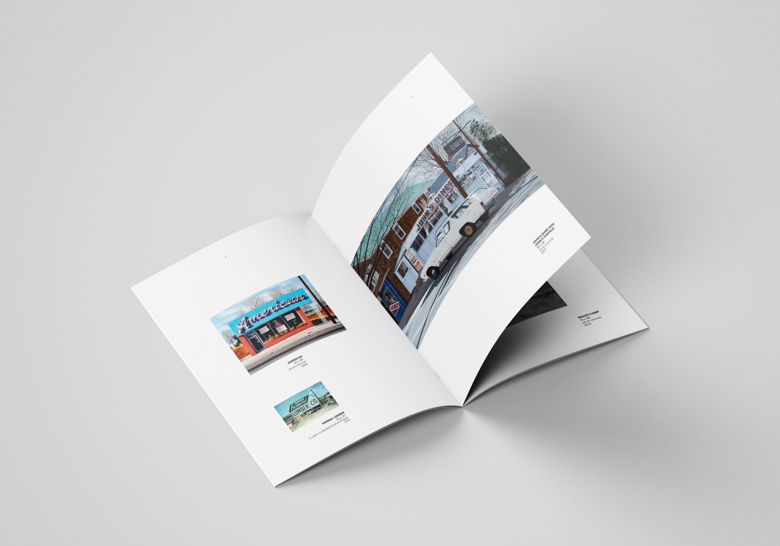 John Baeder Brochure 04.jpg