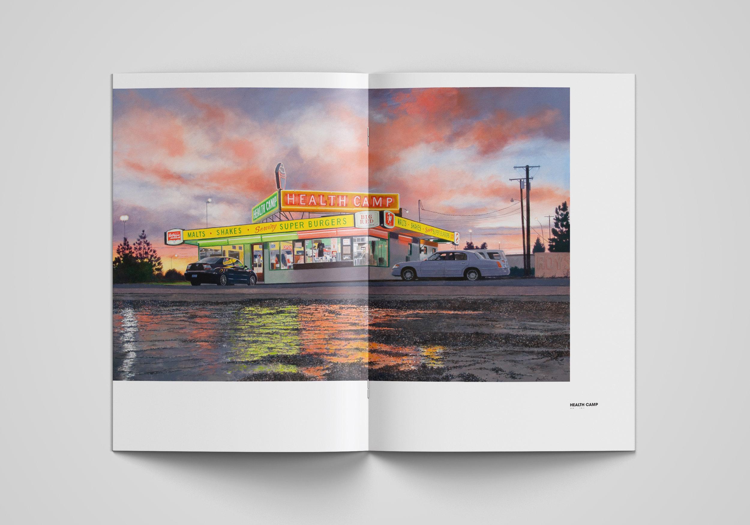 John Baeder Brochure 05.jpg