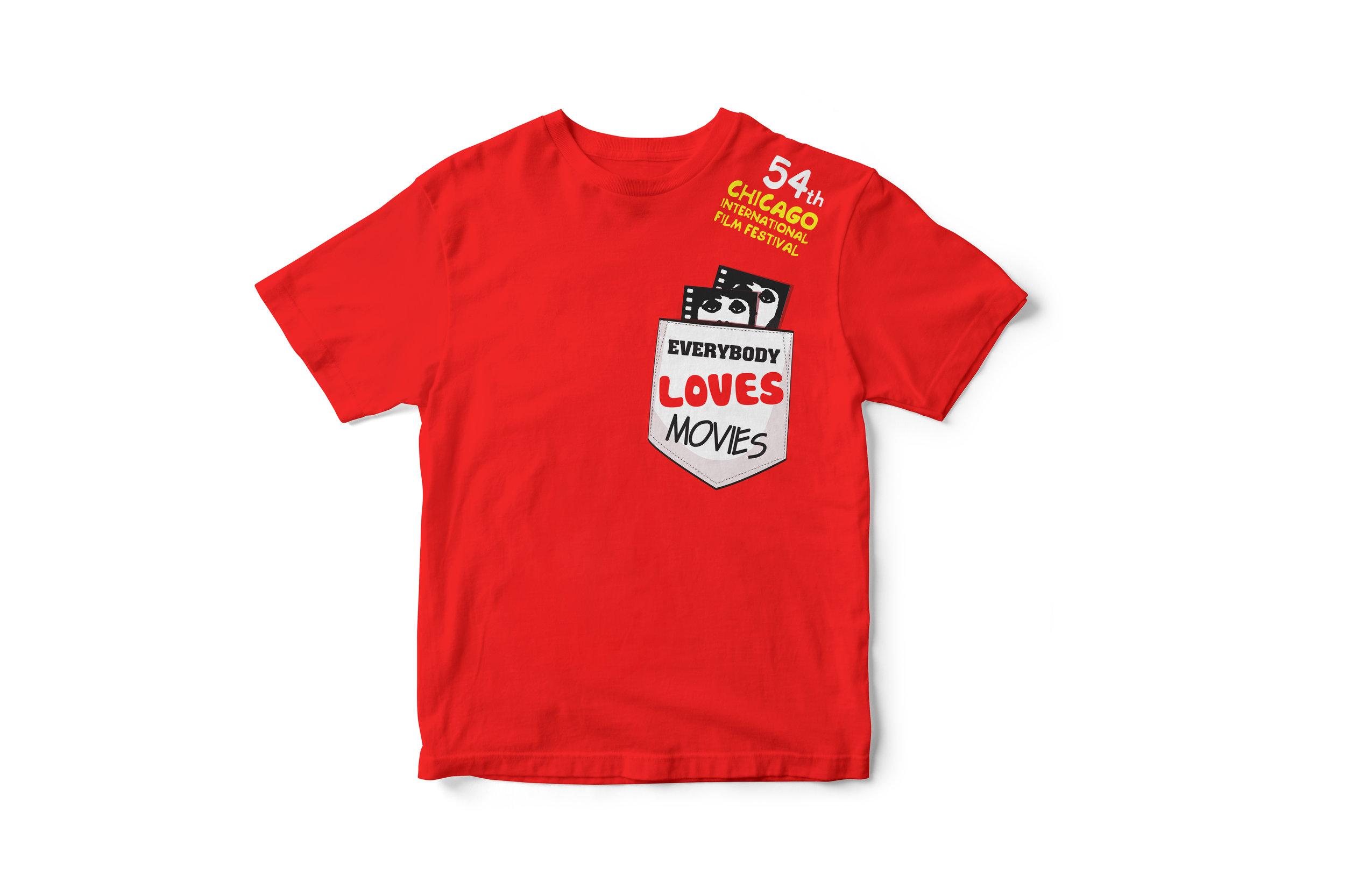 Tshirt Chicago.jpg
