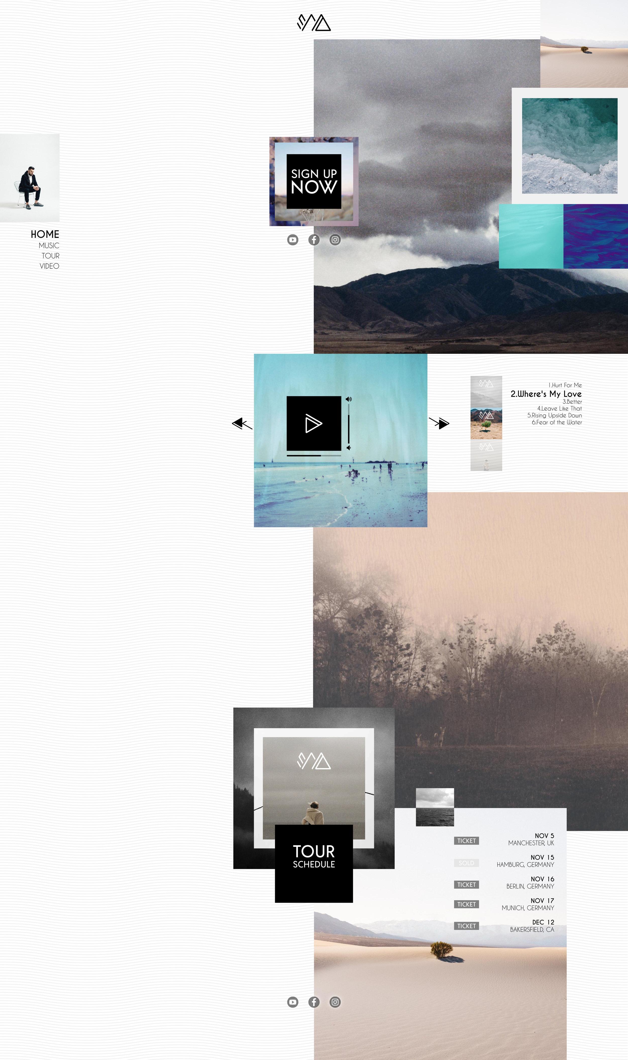 Project 01 SYML Website Layout.jpg